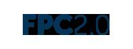FPC2.0